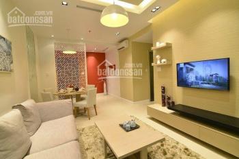 Bán căn hộ chung cư tại Lucky Palace, Quận 6, diện tích 82m2, giá 3 tỷ 150tr, HTCB