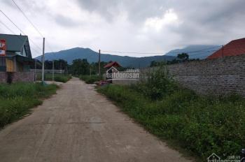Bán gấp lô đất 6 sào(2160m2) tại Yên Bài, đất bằng phẳng, cạnh suối, phong thủy tốt