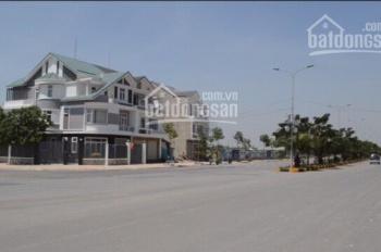 Đất nền ngay trung tâm thành phố Biên Hòa - Đồng Nai (chính chủ bán) 0918 083539