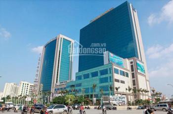 Ban quản lý cho thuê tòa nhà Charmvit Tower, 117 Trần Duy Hưng, Cầu Giấy, Hà Nội. LH: 0938 613 888