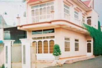 Văn phòng và kho xưởng cho thuê hoặc bán, vị trí đẹp, mặt tiền 69-Nguyễn Thị Định