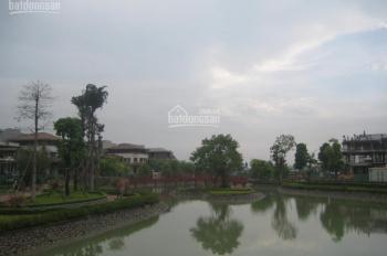 Chính chủ cần cho thuê căn nhà liền kề khu đô thị An Hưng, diện tích 82,5m2. Làm kho