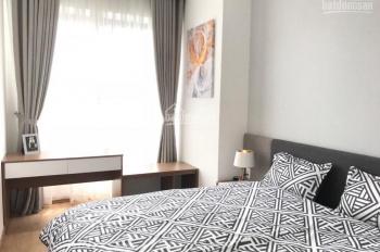 Cần cho thuê gấp căn hộ Kingston Residence, 18 triệu/tháng, 78m2, NT cao cấp. LH 0903806616