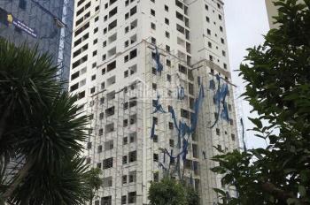 CH Tecco Town Bình Tân, 1PN giá 1.2 tỷ, CH 2PN giá 1.4 tỷ, CH 3PN giá 1,6 tỷ, LH 0902320828
