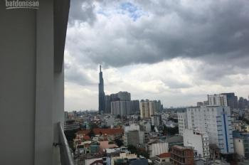 Căn hộ Soho Premier Bình Thạnh, 3PN, 94m2, căn góc số 9, tầng cao, giá 3.15 tỷ. LH: 0934.020.014