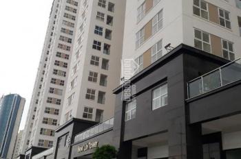 Chính chủ cần bán căn hộ tầng 16 chung cư Newlife viwe biển Bãi Cháy, Hạ Long, LH 0948288528