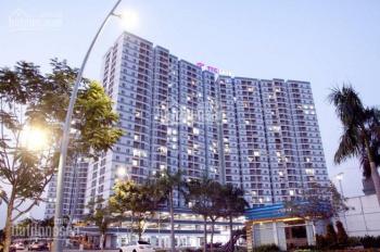 Nhận giữ chỗ shophouse KDC Jamona City Q. 7, 1300 CH, 201 nhà phố, 100 căn skyvilla. LH 0931929186