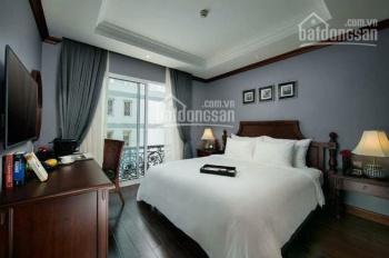 Bán nhà mặt phố Đỗ Đức Dục - Nam Từ Liêm - Hà Nội 561m2 (Chính chủ), 0963189826