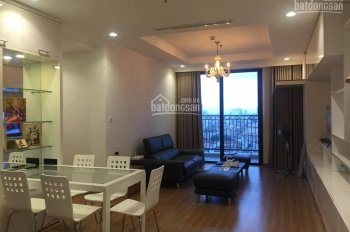 Bán căn hộ chung cư Royal City căn góc tòa R6, 115m2, 3PN, tầng 15. Sổ đỏ CC: LHTT: 0896630235