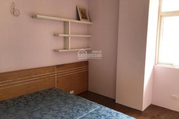 Cho thuê căn hộ chung cư 57 Vũ Trọng Phụng - Thanh Xuân - Hà Nội