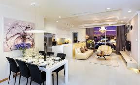 Cho thuê căn hộ cao cấp Minh Thành, diện tích 120m2, 3PN, lầu cao, view đẹp. Giá: 11 tr/th