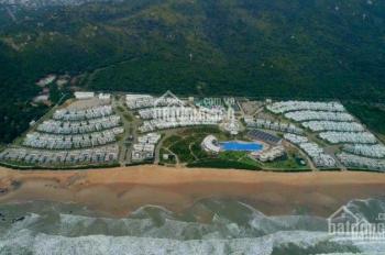 Chính chủ bán gấp biệt thự Oceanami, Long Hải, 3PN vị trí đẹp gần khu trung tâm