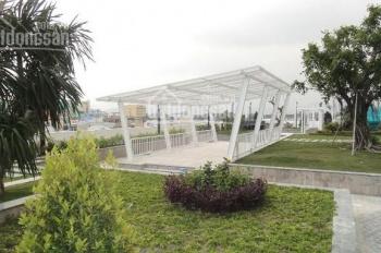 Căn hộ HAGL Lakeview trung tâm thành phố Đà Nẵng  sở hữu vị trí 3 mặt hồ giá bán chỉ từ 2,8 tỷ