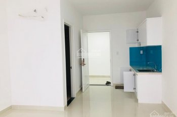 Cho thuê văn phòng quận 7 tại tầng 3 Toà nhà chung cư FLorita, giá chỉ 8 triệu/tháng