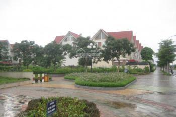 Gia đình tôi cần bán căn nhà liền kề khu đô thị An Hưng, Hà Đông, Hà Nội. Giá thấp nhất thị trường