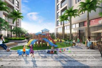 Green Pearl-378 Minh Khai: Chung cư-trung cao cấp đáng mua nhất khu vực. Lh: 0984.812891