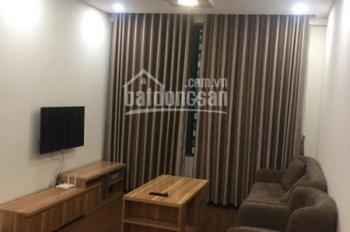 Cho thuê gấp nhiều CHCC Eco Green, Nguyễn Xiển 2-3 PN, nhà đẹp giá hợp lý vào ngay. LH 0989.848332