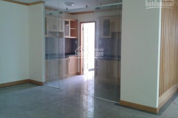 Chủ đầu tư bán chung cư mini Trường Chinh, Ngã Tư Sở 700tr/căn, ở ngay