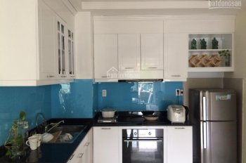 Cần cho thuê gấp căn hộ cao cấp 107 Trương Định, quận 3 giá 15 triệu LH chính chủ 0932 069 399