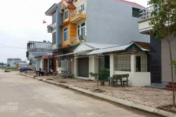Bán đất Bình Yên công nghệ cao Hoà Lạc, Thạch Thất: 0943456766