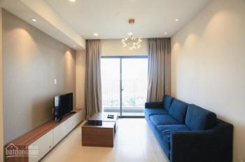 Bán Masteri Thảo Điền view sông, diện tích lớn, giá rẻ nhất thị trường có sổ hồng. LH 0902340994