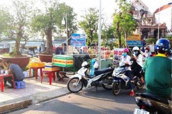 Bán đất nền ngay KCN Tam Phước giá chỉ từ 4,5 triệu/m2, LH 0938.706.771