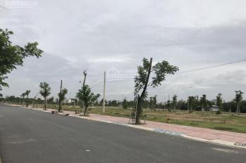 Bán đất TP. Biên Hòa, SHR, chỉ 1,4 tỷ/nền, tặng ngay 2 cây vàng, LH: 0981.633.644