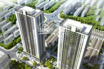 Tôi đang có căn hộ 65.5m2, tầng 2703, chung cư A10 Nam Trung Yên, cần bán 038.227.6666
