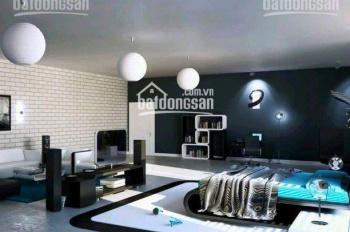 Chính chủ cho thuê căn hộ Vinhomes Ba Son 50m2 có 1 phòng ngủ nội thất đầy đủ 17 triệu 0977771919
