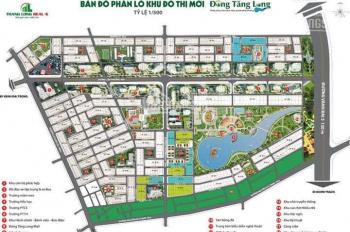 GĐ định cư nước ngoài nên cần bán gấp lô đất 100m2 tại Đông Tăng Long giá cực mềm. LH: 0938.051.368