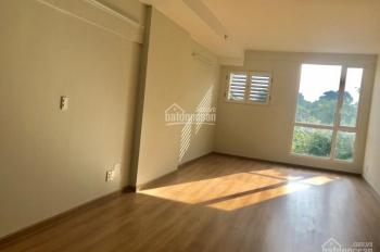 Cho thuê căn hộ văn phòng Q10, 8.5tr/ tháng, LH Châu 0938 285 287