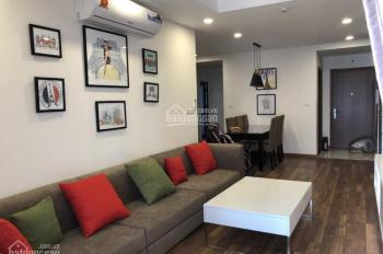 Cần cho thuê căn hộ chung cư C2 Xuân Đỉnh, full đồ nhận nhà ngay giá 7tr/th. LH: 0981959535 A Hùng