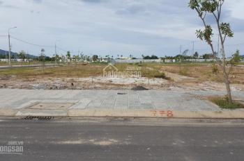 Cần bán lô đất Lake View đường 7.5= 1.9 khu đô thị Bàu Tràm rẻ nhất thị trường. LH 0935345554