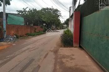 Cho thuê xưởng 10000 m2, gần vòng xoay An Phú, giá 34.88 nghìn/m2/tháng, 09333 27 815 gặp Lâm