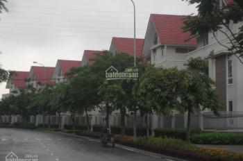 Chính chủ cần bán căn biệt thự khu đô thị An Hưng, 264m2, hướng Đông Nam