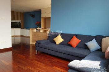 Chính chủ bán căn hộ 150m2, 3PN khu Vinaconex 3, Trung Văn. LHCC: 0938288385