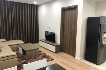 Xem nhà 24/7-Cho thuê chung cư Rivera Park Vũ Trọng Phụng 78m2, 2PN, full đồ 14 tr/th - 0915351365