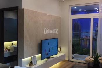 Cần gôm vốn bán nhanh căn hộ mặt tiền Ký Chiêu Hoàng, view đẹp, giá rẻ nhất thị trường