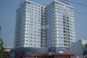 Chính chủ bán gấp căn hộ PN-Techcons, Phú Nhuận, DT 138m2, 3PN, căn góc. LH: 0919 548 228