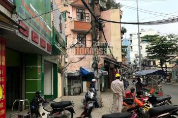 Cho thuê giá rẻ phòng 18m2, phòng 12m2, đường Nguyễn Phúc Nguyên gần ngã sáu vô ga xe lửa