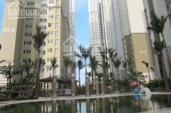 Cần bán gấp căn hộ cao cấp Hyundai Hillstate, Hà Đông 0989146611