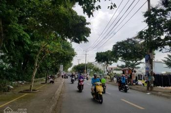 Chính chủ cần tiền gấp bán 100.15m2 đất ngay công ty Pouchen, TP Biên Hòa, Đồng Nai. Ngay chợ, KDC
