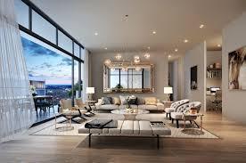 Bán gấp penthouse Phú Mỹ Hưng Q7 - DT 270m2 giá 7,2 tỷ, LH: Hưng 0912 859 139