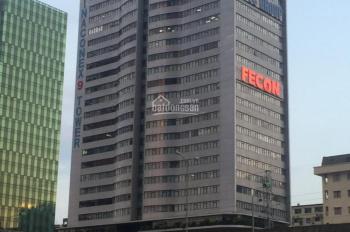 Cho thuê văn phòng tòa nhà CEO Tower và Vinaconex 9 Tower Phạm Hùng. LH 0936404885