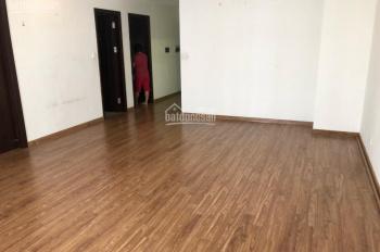 Chính chủ cho thuê gấp 2 phòng ngủ, T10 view nhạc nước, giá 11tr/th, 80m2. LH 0982.591304 (Miễn MG)