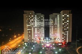 Cần bán gấp căn hộ 70m2 HH2 Dương Nội giá 950 tr/căn, nhà mới sạch đẹp view nhìn nội khu 0984503246
