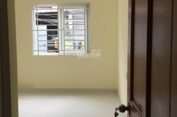 Cần bán căn nhà cấp 4 mới đẹp lung linh đường 23, phường Hiệp Bình Chánh, quận Thủ Đức