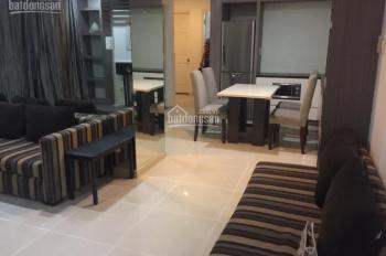 Cho thuê căn hộ Hoàng Tháp 3PN ở khu dân cư Trung Sơn, 10tr/th. LH: 0906774660