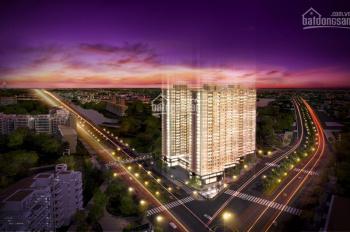 Căn siêu đẹp của dự án City Gate 1, căn góc, tầng thấp. LH 0931.954.954 Mr Hiếu