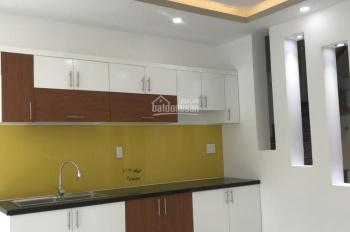 Bán 3 căn nhà MT Phùng Văn Cung, P4, PN, giáp khu Phan Xích Long và Phan Đăng Lưu, thang máy, 6 lầu